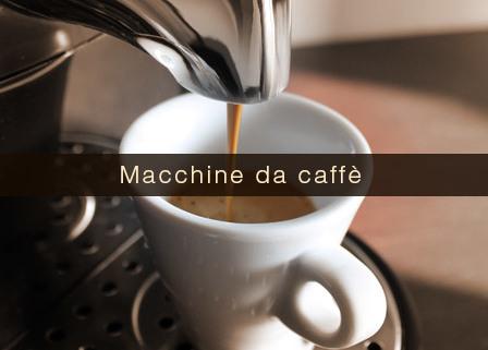 macchine_box