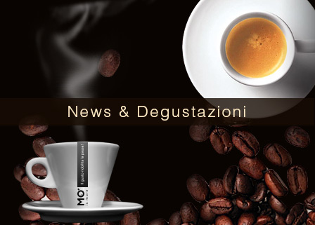 news_box